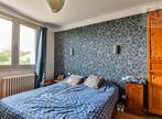Vente Maison 6 pièces 107m² SAINT GILLES CROIX DE VIE - Photo 8