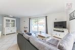 Vente Maison 3 pièces 94m² Saint-Maixent-sur-Vie (85220) - Photo 4