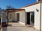 Vente Maison 4 pièces 103m² COEX - Photo 8