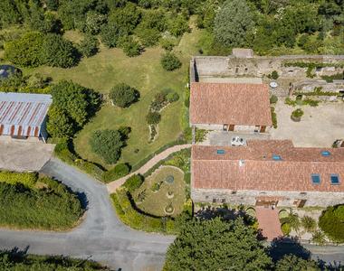 Vente Maison 8 pièces 320m² APREMONT - photo