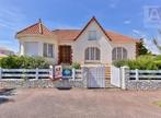 Vente Maison 6 pièces 129m² SAINT GILLES CROIX DE VIE - Photo 2