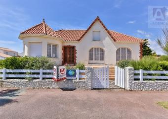 Vente Maison 6 pièces 129m² SAINT GILLES CROIX DE VIE - Photo 1