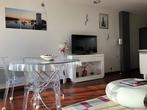 Vente Appartement 2 pièces 40m² Saint-Gilles-Croix-de-Vie (85800) - Photo 4