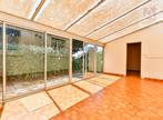 Vente Maison 4 pièces 92m² SAINT GILLES CROIX DE VIE - Photo 8