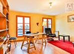 Vente Appartement 1 pièce 33m² SAINT GILLES CROIX DE VIE - Photo 1