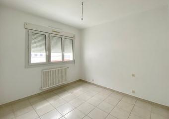 Location Appartement 2 pièces 34m² Saint-Gilles-Croix-de-Vie (85800) - Photo 1