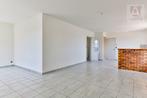Vente Maison 3 pièces 73m² Le Fenouiller (85800) - Photo 2