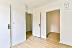 Vente Appartement 3 pièces 74m² Saint-Gilles-Croix-de-Vie (85800) - Photo 6