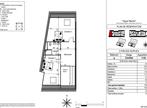 Vente Appartement 3 pièces 73m² SAINT GILLES CROIX DE VIE - Photo 5