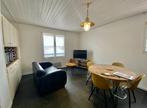 Location Appartement 3 pièces 52m² Saint-Hilaire-de-Riez (85270) - Photo 1