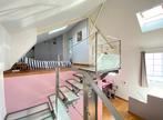 Vente Maison 4 pièces 110m² SAINT GILLES CROIX DE VIE - Photo 5