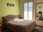 Vente Appartement 3 pièces 59m² Saint-Gilles-Croix-de-Vie (85800) - Photo 7