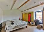 Vente Maison 4 pièces 146m² BRETIGNOLLES SUR MER - Photo 3
