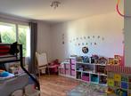 Vente Maison 3 pièces 74m² COMMEQUIERS - Photo 6