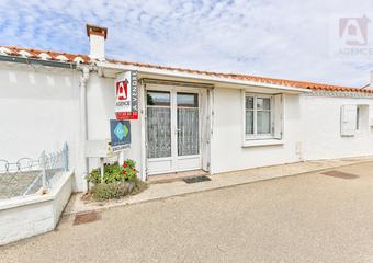 Vente Maison 3 pièces 68m² NOTRE DAME DE RIEZ - Photo 1