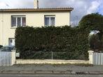 Vente Maison 4 pièces 88m² La Chaize-Giraud (85220) - Photo 3
