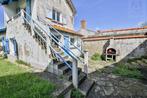 Vente Maison 4 pièces 79m² Saint-Hilaire-de-Riez (85270) - Photo 8