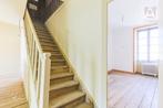 Vente Maison 6 pièces 395m² Saint-Gilles-Croix-de-Vie (85800) - Photo 4