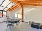 Vente Maison 3 pièces 52m² SAINT GILLES CROIX DE VIE - Photo 7