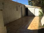 Vente Maison 5 pièces 160m² ST GILLES CROIX DE VIE - Photo 12