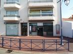 Location Fonds de commerce 31m² Saint-Gilles-Croix-de-Vie (85800) - Photo 1
