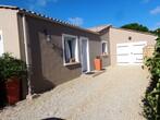 Vente Maison 4 pièces 113m² Le Fenouiller (85800) - Photo 7