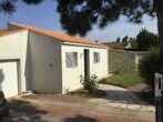 Vente Maison 5 pièces 114m² Saint-Hilaire-de-Riez (85270) - Photo 2