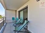 Location Appartement 2 pièces 42m² Saint-Gilles-Croix-de-Vie (85800) - Photo 1