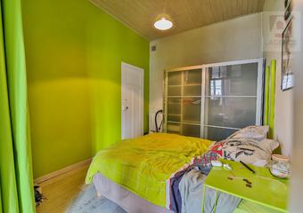 Vente Appartement 2 pièces 51m² SAINT GILLES CROIX DE VIE