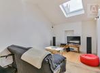 Vente Maison 3 pièces 122m² SAINT GILLES CROIX DE VIE - Photo 10