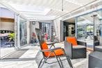 Vente Maison 5 pièces 184m² SAINT HILAIRE DE RIEZ - Photo 2