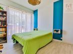 Vente Appartement 2 pièces 45m² SAINT GILLES CROIX DE VIE - Photo 4