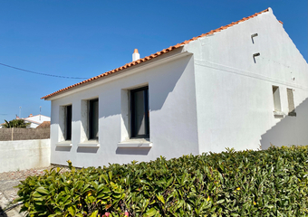Location Maison 4 pièces 61m² Saint-Hilaire-de-Riez (85270) - Photo 1