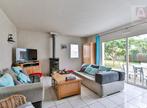 Vente Maison 4 pièces 103m² SAINT HILAIRE DE RIEZ - Photo 1