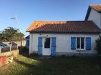 Vente Maison 2 pièces 35m² Saint-Hilaire-de-Riez (85270) - Photo 1