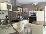 Vente Maison 4 pièces 118m² Le Fenouiller (85800) - Photo 3