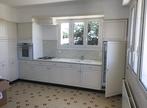 Location Maison 5 pièces 144m² Saint-Hilaire-de-Riez (85270) - Photo 3