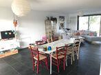 Vente Maison 7 pièces 240m² Saint-Gilles-Croix-de-Vie (85800) - Photo 3