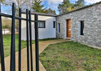 Vente Maison 5 pièces 140m² SAINT HILAIRE DE RIEZ - Photo 1
