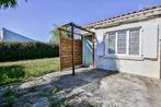 Vente Maison 1 pièce 21m² Saint-Hilaire-de-Riez (85270) - Photo 1