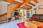 Vente Maison 5 pièces 108m² Commequiers (85220) - Photo 3