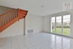 Vente Maison 4 pièces 88m² Saint-Gilles-Croix-de-Vie (85800) - Photo 4