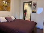Vente Appartement 2 pièces 40m² Saint-Gilles-Croix-de-Vie (85800) - Photo 7