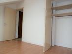 Location Appartement 2 pièces 34m² Saint-Gilles-Croix-de-Vie (85800) - Photo 4