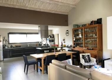 Vente Maison 4 pièces 104m² Saint-Hilaire-de-Riez (85270) - photo