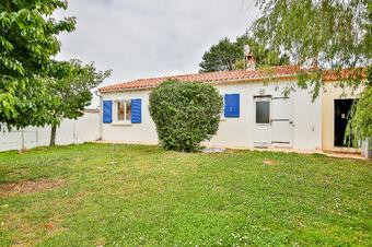 Vente Maison 3 pièces 86m² Le Fenouiller (85800) - Photo 1