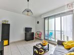 Vente Appartement 3 pièces 44m² SAINT GILLES CROIX DE VIE - Photo 2