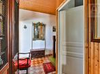 Vente Maison 8 pièces 145m² SAINT HILAIRE DE RIEZ - Photo 7