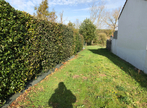Vente Terrain 787m² ST REVEREND - Photo 2
