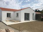Location Maison 3 pièces 77m² Saint-Gilles-Croix-de-Vie (85800) - Photo 1
